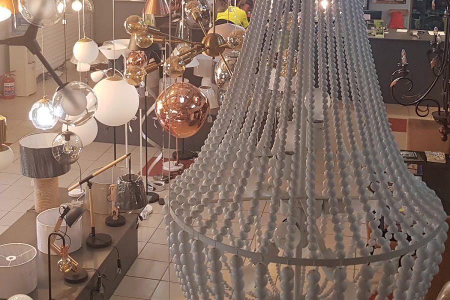 indoor-lighting-global-light-fittings
